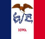 <!--ST-->Iowa