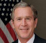 USPresident