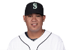 Felix Hernandez Baseball Player
