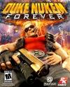 Duke Nukem Forever (2011) Videogame Review