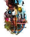 Portal 2 (2011) Videogame Review